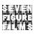 sevenfilms logo ALPHA 50 x 50 px